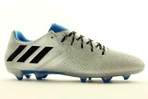 adidas Messi 16.3 FG S79631 Mens Football Boots~SIZE UK 7.5 to 10.5 ... f5c8b47aceceb