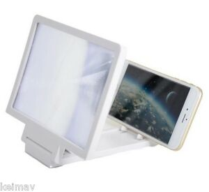 3D-Mobile-Phone-Screen-Magnifier