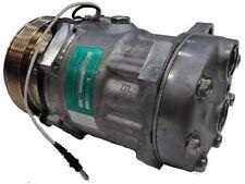 Klimakompressor Kompressor NEU Opel Movano + Renault Master II 2.5 D 2.8 DTI