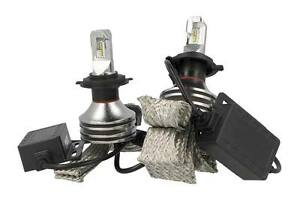 Lampara-Led-H4-Bi-luz-Headlight-Canbus-12V-24V-20-20W
