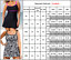 Women-039-s-Plus-Size-Summer-Swimsuit-Skirt-Swimwear-Swim-Dress-Bathing-Suit-Costume thumbnail 2