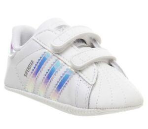 scarpe adidas bambino da ginnastica