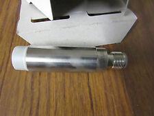 Telemecanique NPN Inductive Proximity Sensor 12mm Detection Range S1 181837