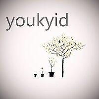 youkyid