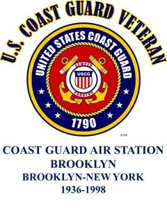 COAST-GUARD-AIR-STATION-BROOKLYN-NEW-YORK-VETERAN-EMBLEM-SHIRT-SWEATSHIRT