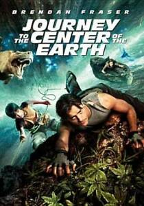 Journey-to-the-Center-of-the-Earth