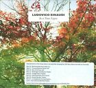 In a Time Lapse by Ludovico Einaudi (Composer/Piano) (CD, Feb-2013, Ponderosa Music & Art)