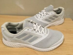 89b556de96d3 Image is loading adidas-Men-039-s-Edge-RC-M-Running-