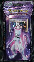 Mewtwo Mayhem Preconstructed Theme Deck Xy Evolutions Set Pokemon Trading Cards
