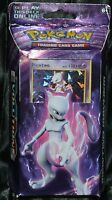Mewtwo Mayhem Preconstructed Theme Deck Xy Evolutions Set Pokemon Trading Cards