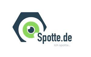 Spotte-de-Top-Domain