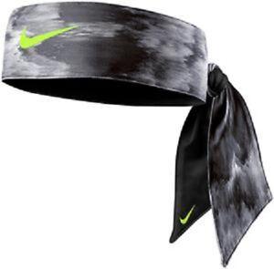 New Womens Nike Head Tie Skylar Diggins 3.0 Reversible Headband ... e00155286ef