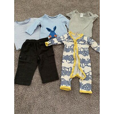 f2f5c61b61180 Pre-Owned Bulk Baby Clothing | eBay Events