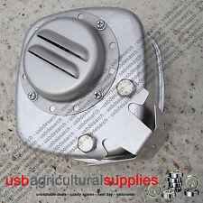 MUFFLER EXHAUST 10 12.5 hp GENUINE BRIGGS & STRATTON BS491413 BS691874 BS394170