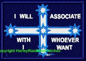 034-I-WILL-ASSOCIATE-034-cleaner-version-EUREKA-FLAG-BIKER-PATCH