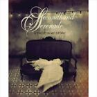 A Twist in My Story by Secondhand Serenade (CD, May-2009, Universal)