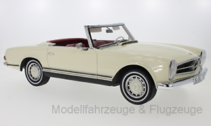 40002-Mercedes-280-Sl-W113-Beige-Black-Pagode-1968-1-12
