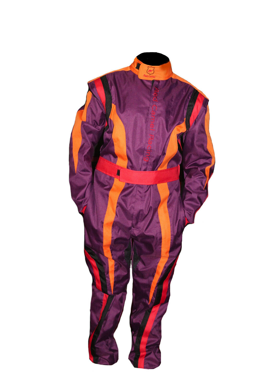 Go kart race  suit CIK FIA Level 2 approved  online shopping sports