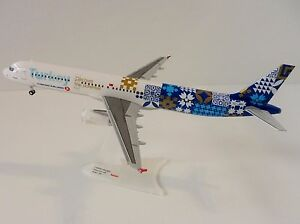 Turco-Airlines-Airbus-A321-1-200-Herpa-557900A-A321-Discover-The-Potencial