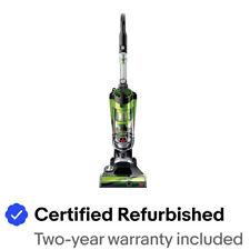 BISSELL Pet Hair Eraser Bagless Upright Vacuum | 1650 Certified Refurbished