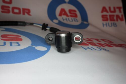Crankshaft Position Sensor for 95-97 Honda Accord 2.7L V6 37500-P0G-A01