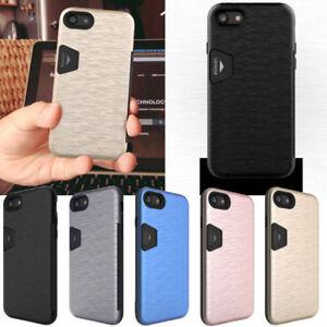 Ganada-Bumper-Case-for-Samsung-Galaxy-A30-A9-A8-A7-A6-A6-2018-A8-A7-A5-A3-Pro