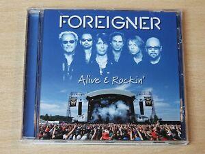 Foreigner-Alive-amp-Rockin-2012-CD-Album