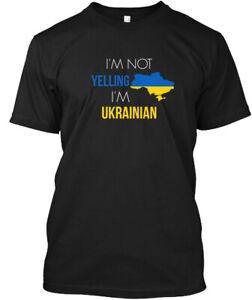 Im-Not-Yelling-Ukrainian-Hanes-Tagless-Tee-T-Shirt