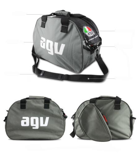 Multi-use Legendary Waterproof Motorcycle Motorbike Crash Helmet Carry Case Bag