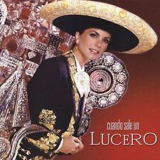 Cuando Sale Un Lucero, Good Music