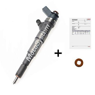 Volvo S60 S80 V70 XC70 XC90 Injecteur Injecteur 0445110078 0986435120