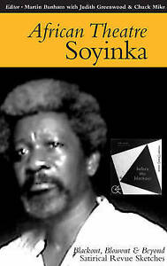 African-Theatre-Soyinka-Blackout-Blowout-and-Beyond-Paperback-by-Banham