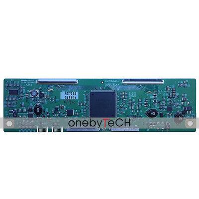 LG 6870C-0441C T-Con Logic Board  LM300WQ6-SLA1 DELL UltraSharp U3014 AND ETC
