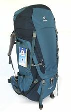 52a44b7ab81 Deuter Trekking Backpack Aircontact Pro 70 15 Worldwide for sale ...