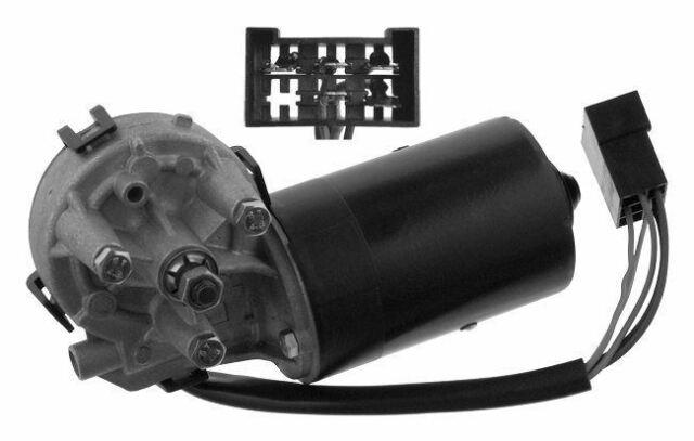 FEBI 36870 Wiper Motor Front