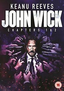 John-Wick-Chapters-1-and-2-DVD-Digital-Download-2017-DVD-Region-2
