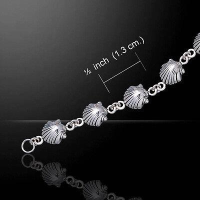 Lion King Nala Simba bead charm lionness Fits European Charm Bracelets CH43