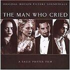 Soundtrack - Man Who Cried (, Original , 2000)