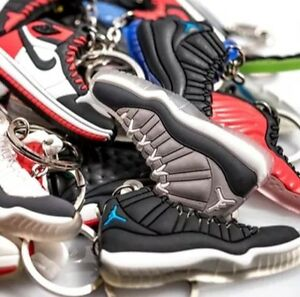 d9204142b Image is loading Lot-of-50-Nike-Air-Jordan-Yeezy-Lebron-