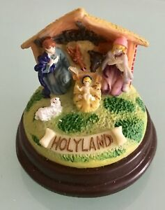 Nativity-Set-Holy-Family-Table-Piece-Holy-Land-Y-55