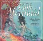 The Little Mermaid by Hans Christian Andersen (Hardback, 2014)