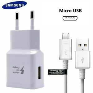 Original-Samsung-Fast-Charger-Micro-USB-Cable-For-Galaxy-S6-S7-Edge-Note-4-5-J7