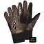 DRAKE-WATERFOWL-SYSTEMS-MST-REFUGE-HS-GORE-TEX-CAMO-GLOVES thumbnail 6