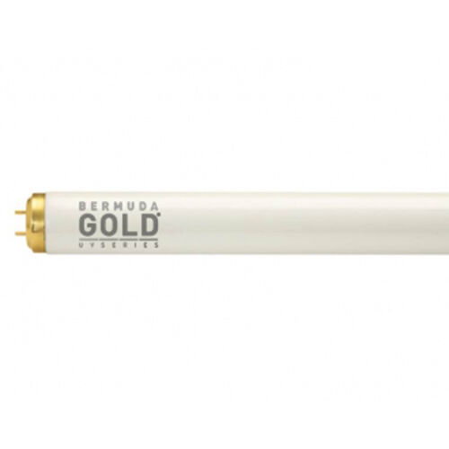 Cosmedico Cosmofit 10K100PLUS S1 Solariumröhre 180 Watt Solarium Sonnenbank