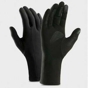 Waterproof-Mens-Womens-Full-Finger-Gloves-Thermal-Warm-Touch-Screen-Mittens-Pair