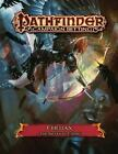 Pathfinder Campaign Setting : Cheliax, the Infernal Empire by Paizo Inc. Staff (2016, Paperback)