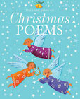 The Lion Book of Christmas Poems by Sophie Piper (Hardback, 2007)