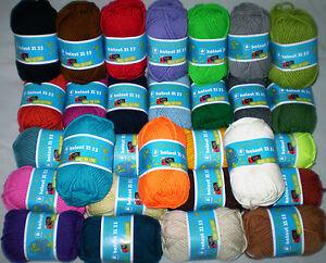 ( 5-90€- 100gr) 50 gr Hatnut XL55 pour bonnets épais- doux fil wWoBXDQD-07185127-710697738