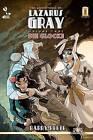 The Adventures of Lazarus Gray Volume 2: Die Glocke by Barry Reese (Paperback / softback, 2012)