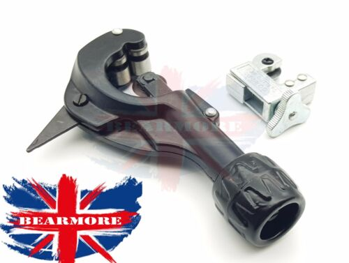 Tube Cutter Copper Plumbing Tools Pipe Slice 3-32mm 3-15mm